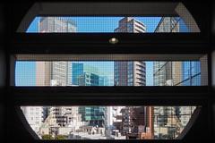 囯立美術館|Olympus E-PL9 (里卡豆) Tags: minatoku tōkyōto 日本 jp panasonicleicadg12mmf14 panasonic leica dg 12mm f14 epl9