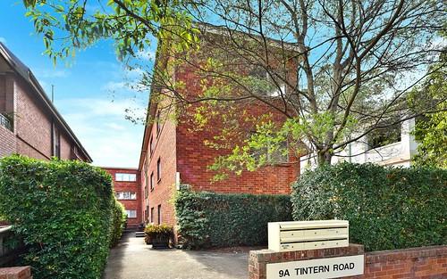 11/9A Tintern Rd, Ashfield NSW 2131