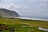 The green beach (R.D. Gallardo) Tags: the green beach playa verde azkorri getxo primavera spring spain euskadi canon eos 6d raw paisaje landscape tamron 70200 f28