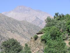 Mountains (Pentakrom) Tags: atlas mountains morocco
