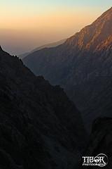 Morning in the High Atlas (morbidtibor) Tags: africa northafrica morocco desert atlas atlasmountains toubkal trekking hiking morning sunrise