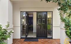32 Ridgehaven Place, Bella Vista NSW