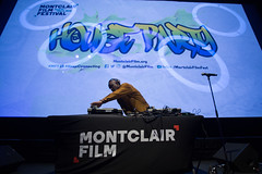 0009-House_Party-Tony_Turner-Anthony Turner - MFF18_HouseParty_TT-4561 (Montclair Film) Tags: montclair montclairfilm montclairfilmfestival mff mff18 2018 newjersey film nj houseparty thewellmont wellmont wellmonttheater thewellmonttheater party dance dancing tonyturner people event events