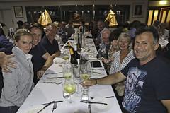 IMG_2254 (flagstaffmarine) Tags: pittwater flagstaff marine beneteau regatta 2018 sydney nsw aus