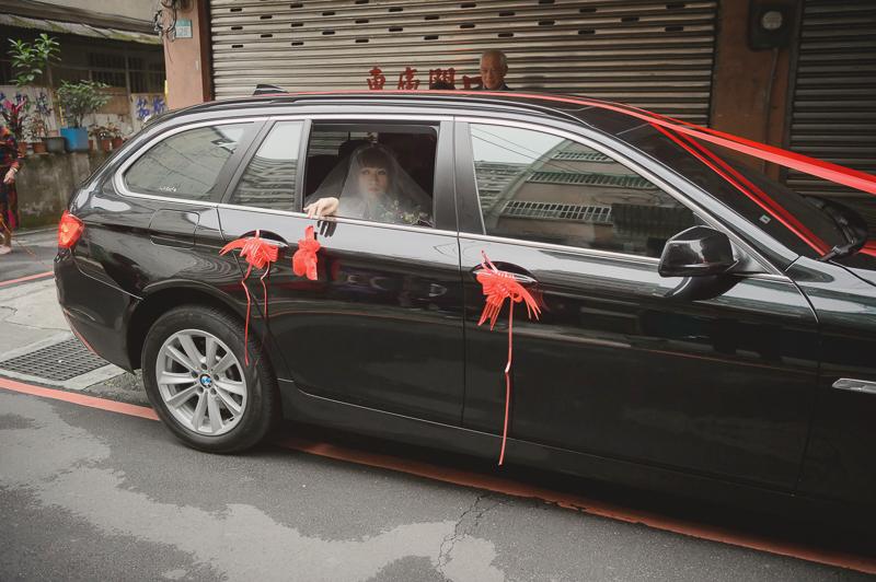 徐州路2號婚宴,徐州路2號婚攝,徐州路2號,徐州路2號101廳,婚攝,新祕BONA,CHERI婚紗,紅內褲影像,MSC_0055