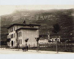 174 (Ecomuseo Valsugana | Croxarie) Tags: scuola ecomuseo lagorai