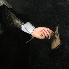 Marry Me (YIP2) Tags: artist art museum rijks rijksmuseum amsterdam rembrandt marten oopjen painting portraits exhibition highsociety