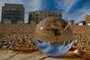 09_164640_0053_7D.jpg (Martin Alpin) Tags: bexhillonsea beach crystalball