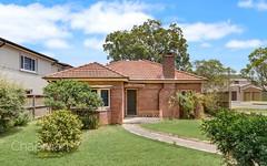 31 Rickard Road, Strathfield NSW