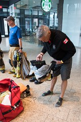 Wellspring Firefighters' Annual Stairclimb 2018-6557_web