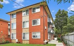 5/13 Flack Avenue, Hillsdale NSW