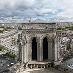Paris Panorama thumbnail