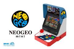 Neo-Geo-Mini-100518-003