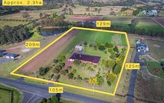 15 Mount View Close, Razorback NSW
