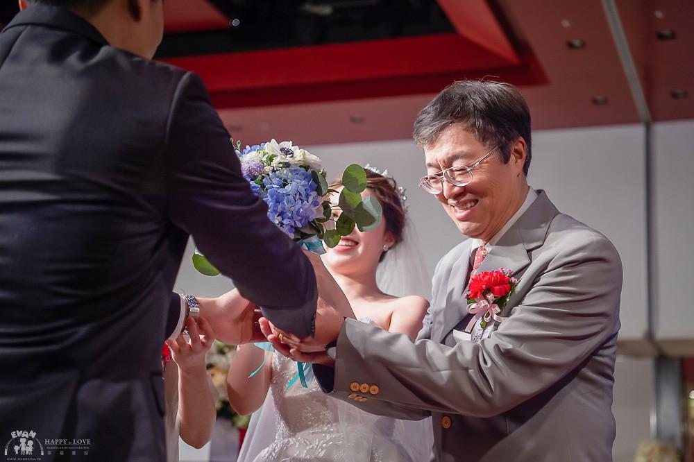 林口福容-婚攝小朱爸_0139