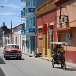 Holguin City, Cuba thumbnail