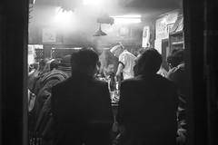 ANOTHER DAY (ajpscs) Tags: ajpscs japan nippon 日本 japanese 東京 tokyo city people ニコン nikon d750 tokyostreetphotography streetphotography street seasonchange spring haru はる 春 2018 shitamachi night nightshot tokyonight nightphotography citylights tokyoinsomnia nightview monochromatic grayscale monokuro blackwhite blkwht bw blancoynegro urbannight blackandwhite monochrome alley othersideoftokyo strangers walksoflife omise 店 urban attheendoftheday urbanalley tokyoscene anotherday