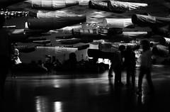 こいのぼりなう! (Koinobori Now!) 02 (Dinasty_Oomae) Tags: voigtlaender vitessa vitessal フォクトレンダー ヴィテッサ ビテッサ ヴィテッサl ビテッサl 白黒写真 白黒 monochrome blackandwhite blackwhite bw outdoor 東京都 東京 tokyo 港区 minatoku 六本木 roppongi 国立新美術館 美術館 museum thenationalartcenter こいのぼりなう! こいのぼり koinoborinow