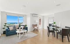 5/21 Beach Street, Clovelly NSW