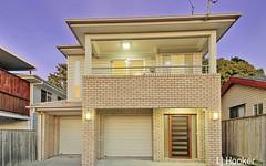 7 Lay Street, Upper Mount Gravatt QLD