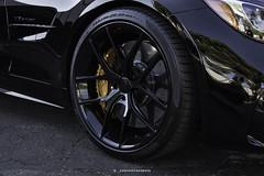 Scott Gold's Mercedes AMG GT R on Forgeline One Piece Forged Monoblock VX1 Wheels (Forgeline Motorsports) Tags: forgeline forged monoblock vx1 notjustanotherprettywheel doyourhomework madeinusa mercedes amg mercedesamg gtr amggtr supremepower brabus