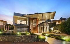 14 Aspen Rise, Jerrabomberra NSW