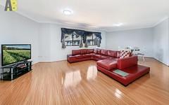 11/503-507 Wentworth Avenue, Toongabbie NSW