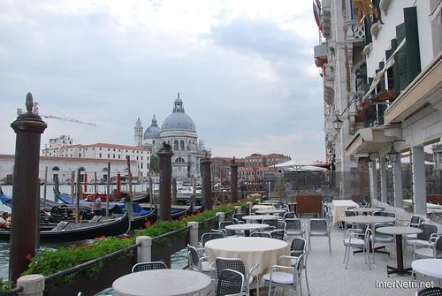 Венеція Ресторани InterNetri Venezia 1273