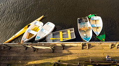 Boats at Monterey Fisherman's Wharf (Thanks for 1.4 million views) Tags: asilomar sony alpha