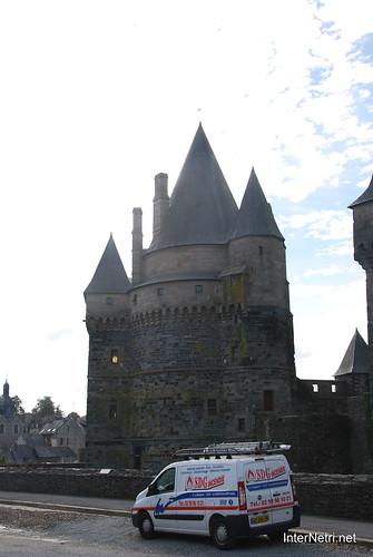 Вітре Замок InterNetri  France 04