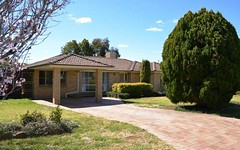 24 Ashford Street, Gunnedah NSW
