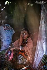 Monipuri Rash Mela : Religious items seller (designer2alok) Tags: srimangal sreemangal bangladesh woman puja rushmela rash mela religious seller sylhet madhabpur monipuri
