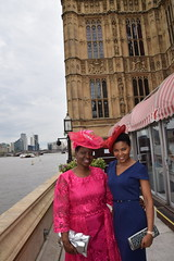 DSC_8984 (photographer695) Tags: auspicious launch wintrade 2018 hol london welcomes top women entrepreneurs from across globe with opening high tea terraces river thames historical house lords