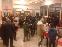 """17.12.2017 Spettacolo di Natale e merenda in Oratorio con scambio auguri • <a style=""""font-size:0.8em;"""" href=""""http://www.flickr.com/photos/82334474@N06/42129712631/"""" target=""""_blank"""">View on Flickr</a>"""