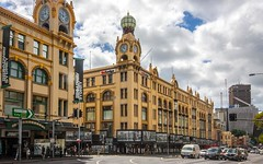 4133/185-211 Broadway, Ultimo NSW
