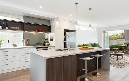 77 Hale Rd, Mosman NSW 2088
