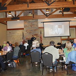 "April 2018 Des Moines Luncheon<a href=""//farm1.static.flickr.com/971/42154844871_3ee44e0d9b_o.jpg"" title=""High res"">∝</a>"