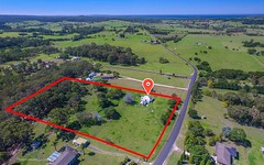 192 LIttle Forest Road, Milton NSW