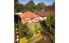 7 Homewood Avenue, Hornsby NSW