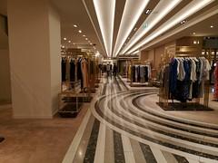2018-05-FL-185491 (acme london) Tags: berlin departmentstore fitout flooring indiamahdavi interiordesign kaufhausdeswestens kdw retail stonefloor
