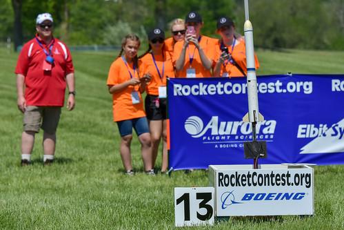 Rocket Contest 2018-78
