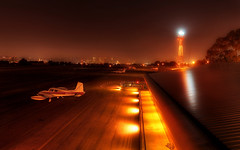325am - Airport Runway (Brett Streutker) Tags: add tags water welcome aboard jet liner night flying redeye sidewalk street streets urban city fog fear beta remorse sad lonely thinking memory dreams nostalgia painting picture steam train lifeform alien et space sky road ufo fiction together evening ambient storms rainy all 3rd nightshift union romance love desire fantasy journey shape shifters ghosts spirits haunted abandoned nasa seti car sagan comsos pbs eternity creation god creator hubble probe ocean people sea beach photo