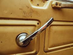 20180326_Altes Feuerwehrauto_0049-HDR (charly_st) Tags: stillgelegt