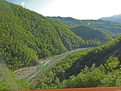 18050718777valtrebbia (coundown) Tags: gita tour statale stradastatale 45 ss45 valtrebbia trebbia natura boschi verde fiume