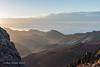 Haleakala Sunrise (strjustin) Tags: haleakala maui hawaii sunrise mountains beautiful landscape clouds