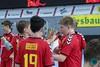ÖM U12M Finale (37 von 38) (Andreas Edelbauer) Tags: öms 2018 handball uhk usvl krems langenlois u12m hard wat fünfhaus