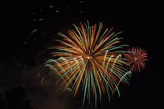 DUX_0105r (crobart) Tags: victoria day weekend fireworks canadas wonderland theme amusement park cedar fair