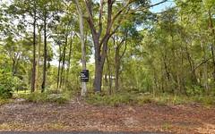 25 Villawood Rd, Russell Island QLD