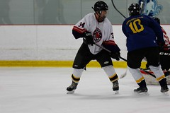_MG_3030 (weekendhockeytournaments) Tags: