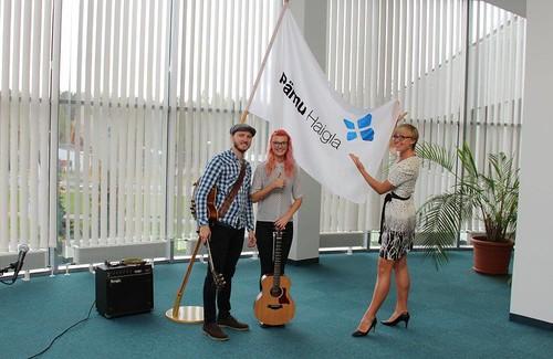 2015_Laura Junson ja Erko Niit_Pärnu Hailga
